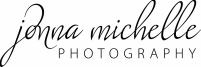 Jonna Michelle Photography